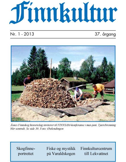 Finnkultur-2013-1-forside