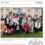 Finnkultur-2013-3-omslag