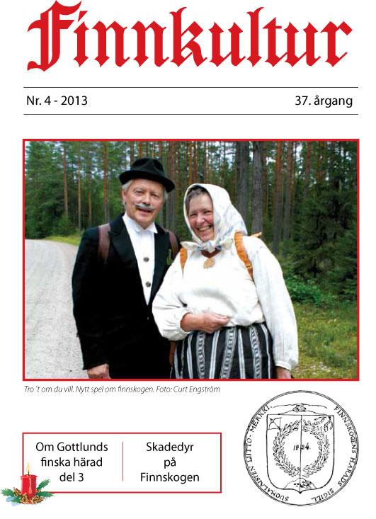 Finnkultur-2013-4