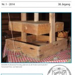 Finnkultur-2014-1-forside