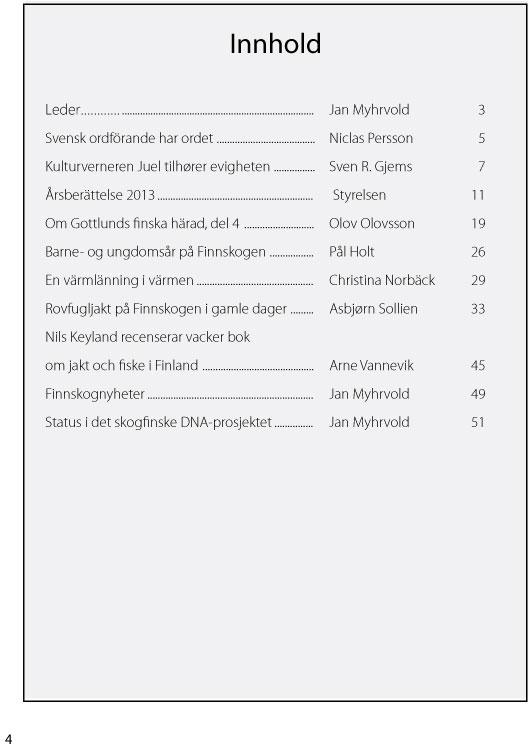 Finnkultur-2014-1innhold-2