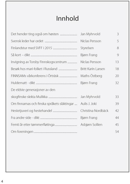 Finnkultur-2014-3_innhold