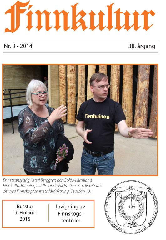 Finnkultur-2014-3_omslag