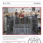 Finnkultur-2014-4_omslag