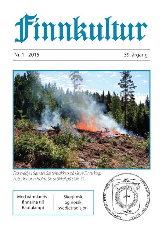 Finnkultur-2015-1-forside