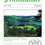 Finnkultur-2015-2_forside