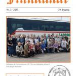 Finnkultur-2015-3-forside-og-innhold-1