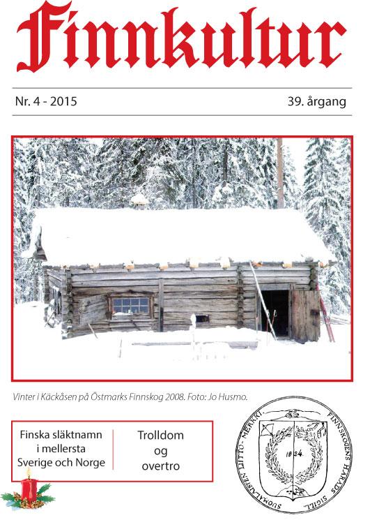 Finnkultur-2015-4-forside