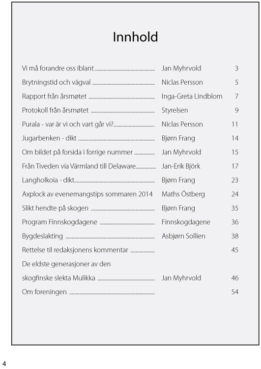 Finnkultur-nr--2_2014-innhold