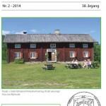Finnkultur-nr--2_2014-omslag