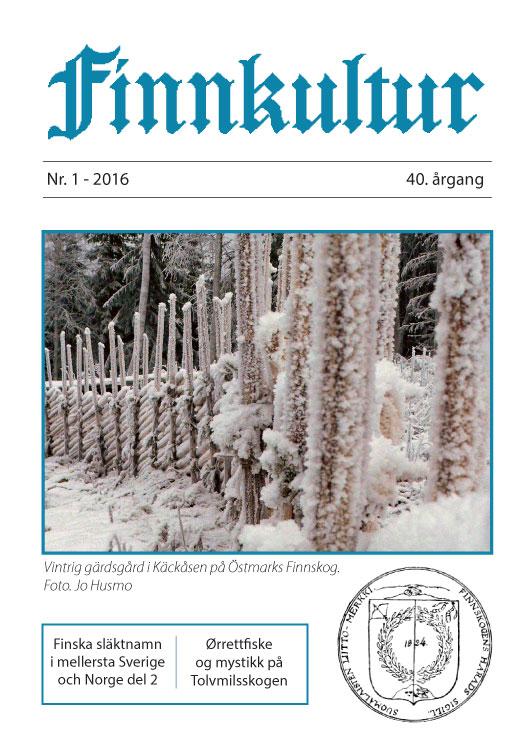 Omslag-Finnkultur-2016-1