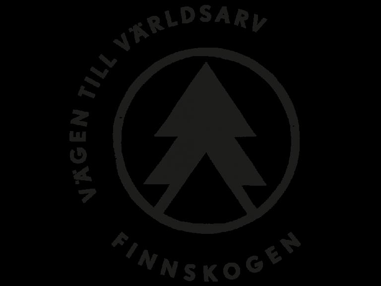 finnskogen_vagen_till_varldsarv_bigtail_logotyp_svart-768x576