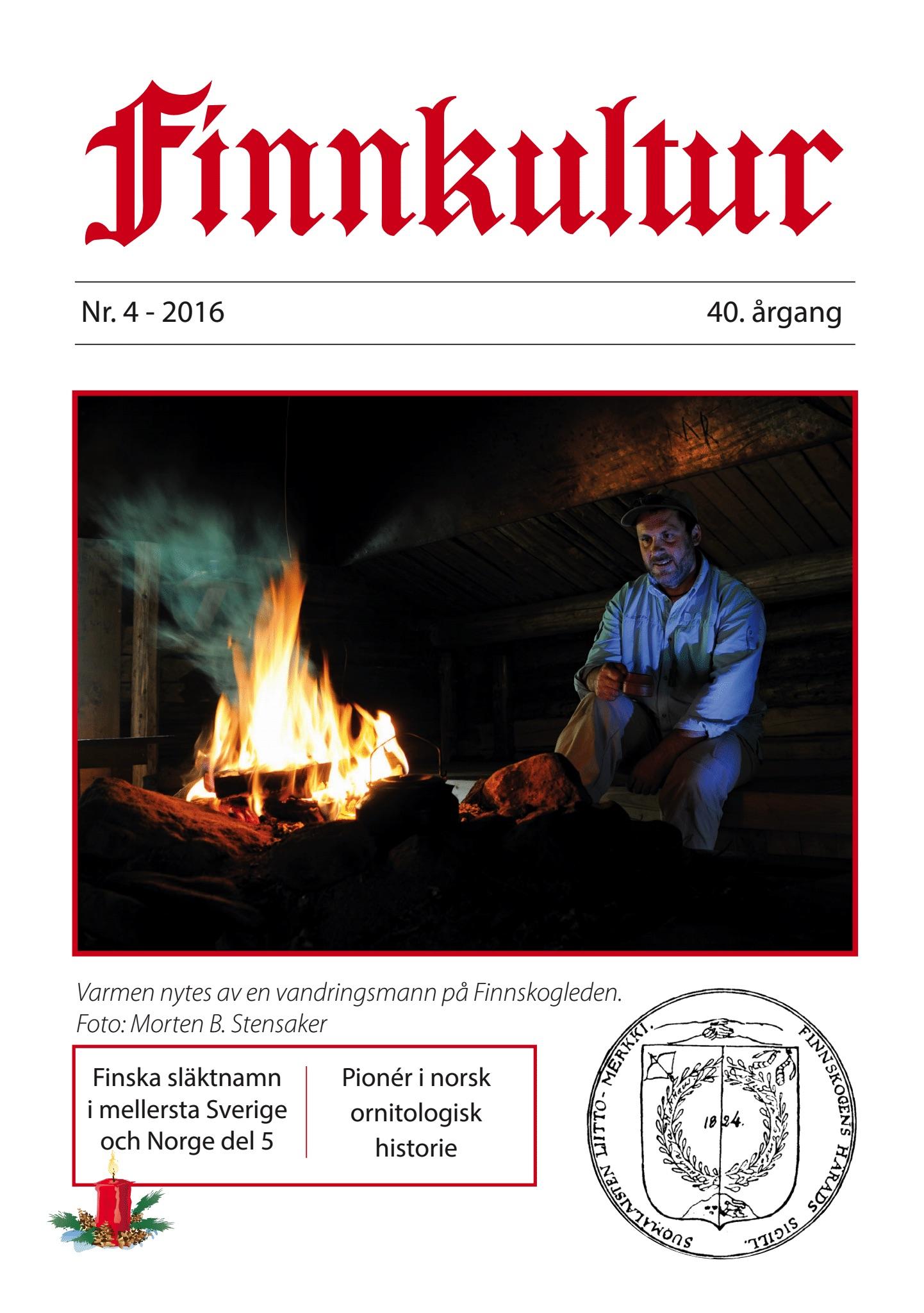 2016 Finnkultur 4