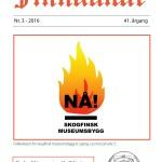 2016 Finnkultur nr 3