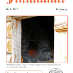 2017 Finnkultur nr 3