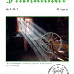 2018 Finnkultur nr. 2