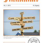2019 Finnkultur nr 3