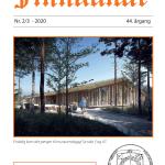 2020 Finnkultur 2:3